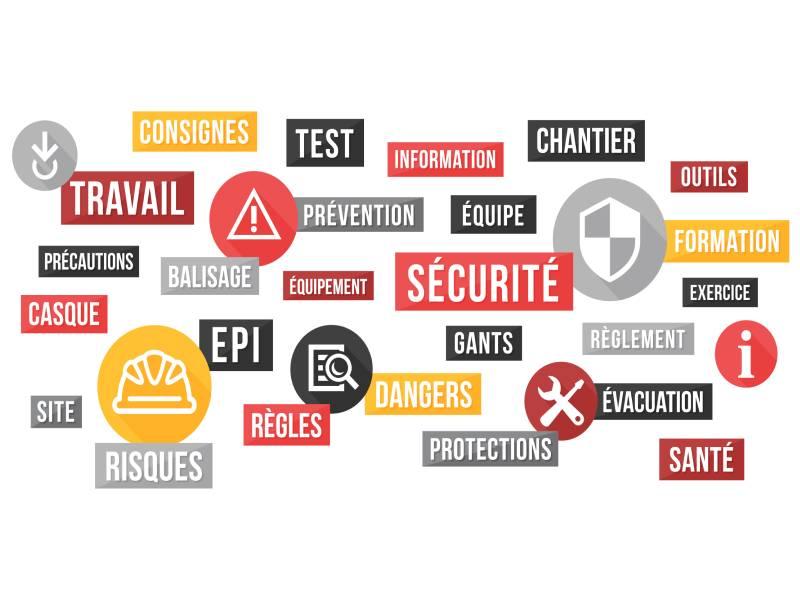 Santé/sécurité : la directive européenne sur les agents cancérigènes évolue - Batiweb