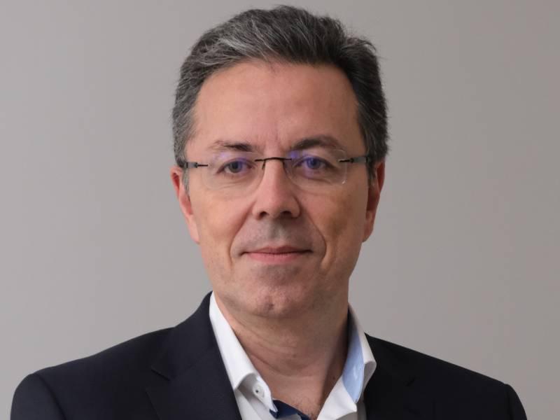 Le digital, un levier de croissance pour VELUX France - Batiweb