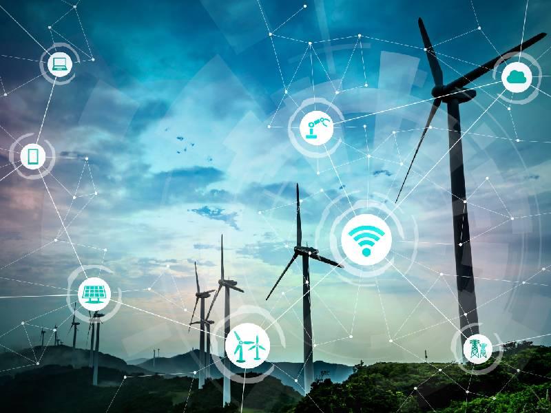 Accès universel à l'énergie: la filière française se mobilise - Batiweb