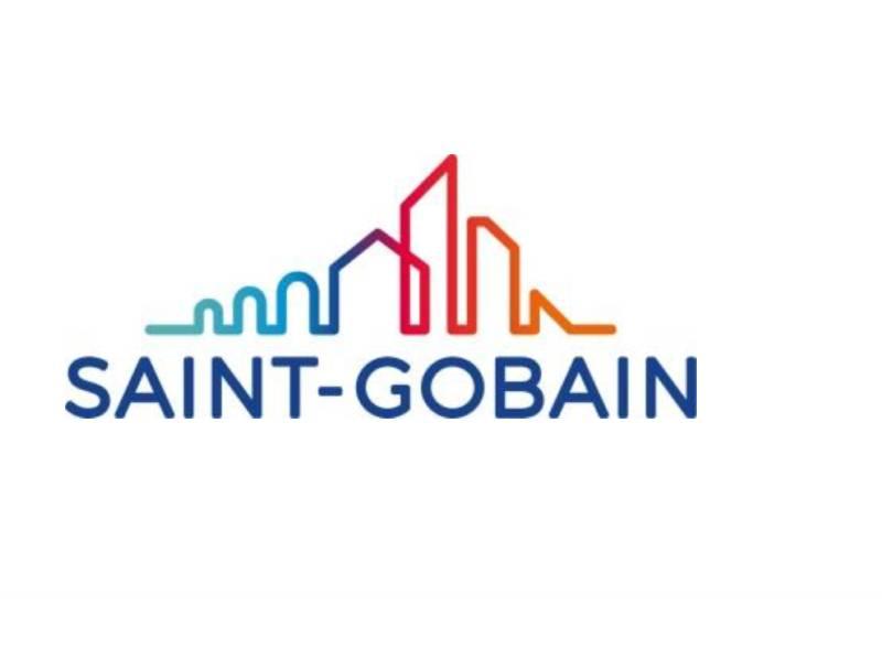 Saint-Gobain renforce son action en faveur de la rénovation énergétique - Batiweb