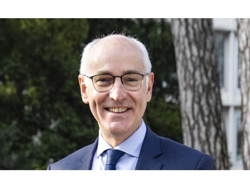 Thierry Repentin nommé Président de l'Anah - Batiweb