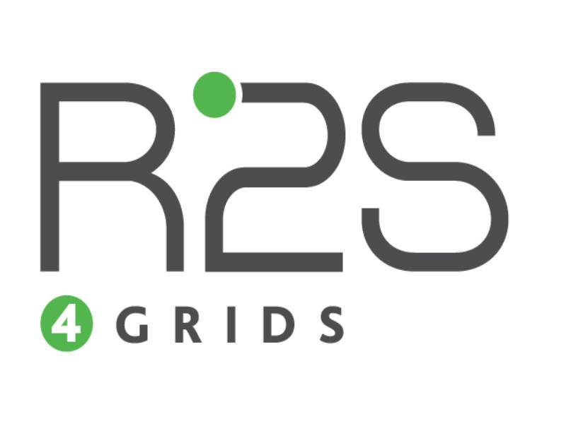 R2S-4GRIDS, un label pour des bâtiments plus performants - Batiweb