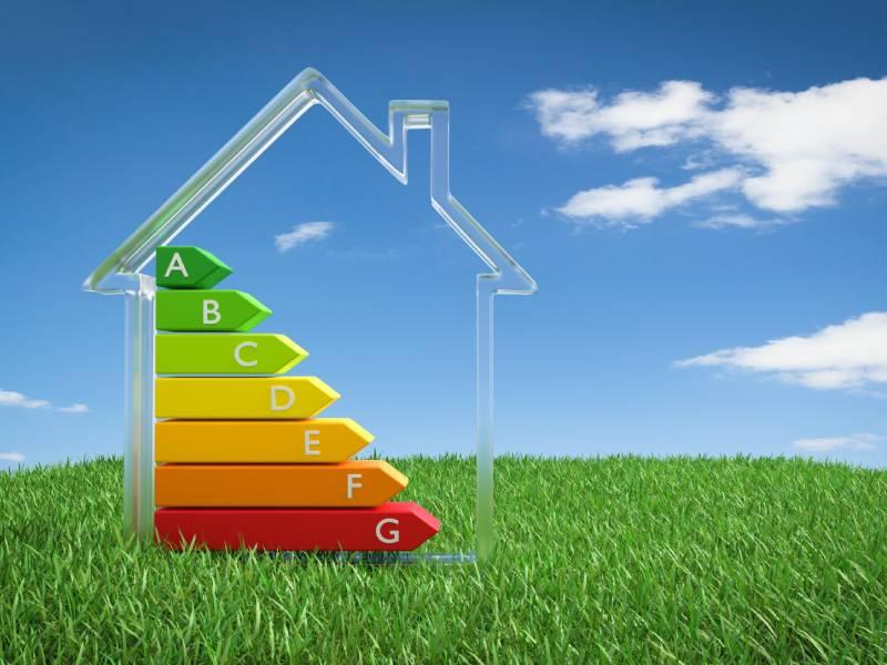 Plan de relance: le rôle clé du Contrat de Performance Énergétique - Batiweb