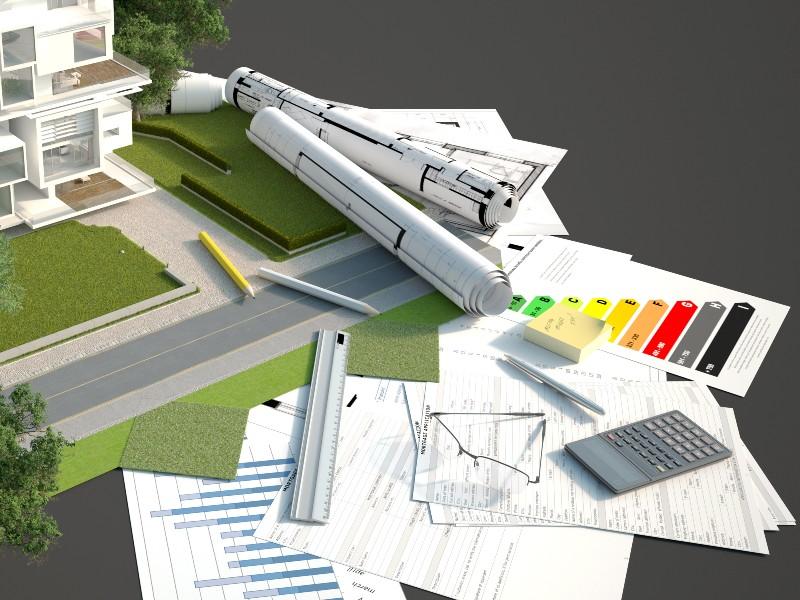 États généraux de la construction : quel futur pour le Bâtiment ? - Batiweb