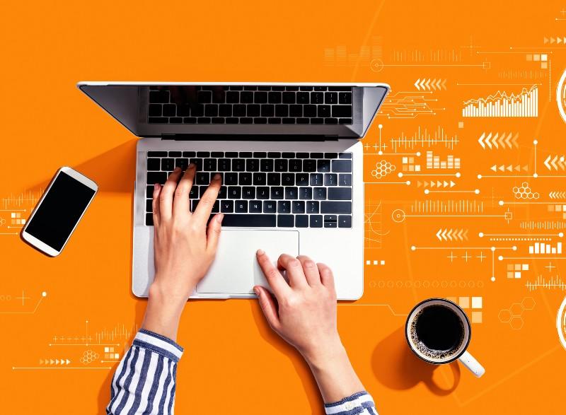 FEEBAT propose de nouvelles formations à distance pour les professionnels - Batiweb