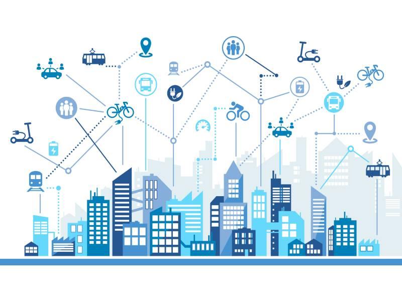 Le gaspillage énergétique urbain est « colossal », François-Michel Lambert - Batiweb