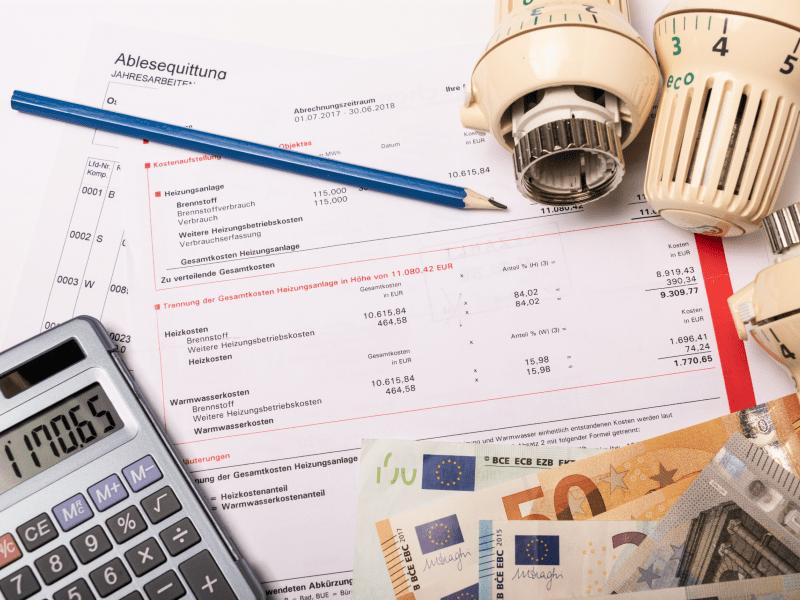 71 % des Français connaissent mal les aides à la rénovation énergétique - Batiweb