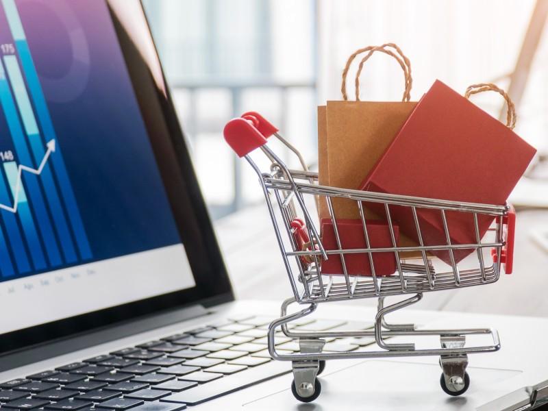 Soprofen lance AVS Store, sa nouvelle boutique en ligne - Batiweb