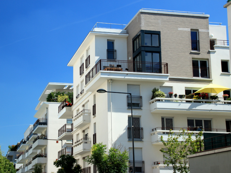 Immobilier : E. Wargon annonce la reconduction du Pinel jusqu'à fin 2022 - Batiweb