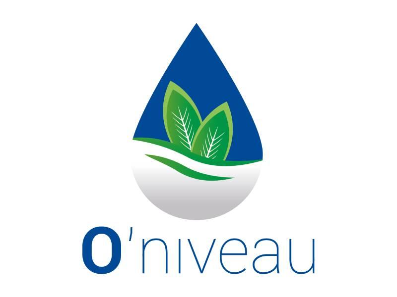O'Niveau pour des stations de lavage plus respectueuses de l'environnement - Batiweb