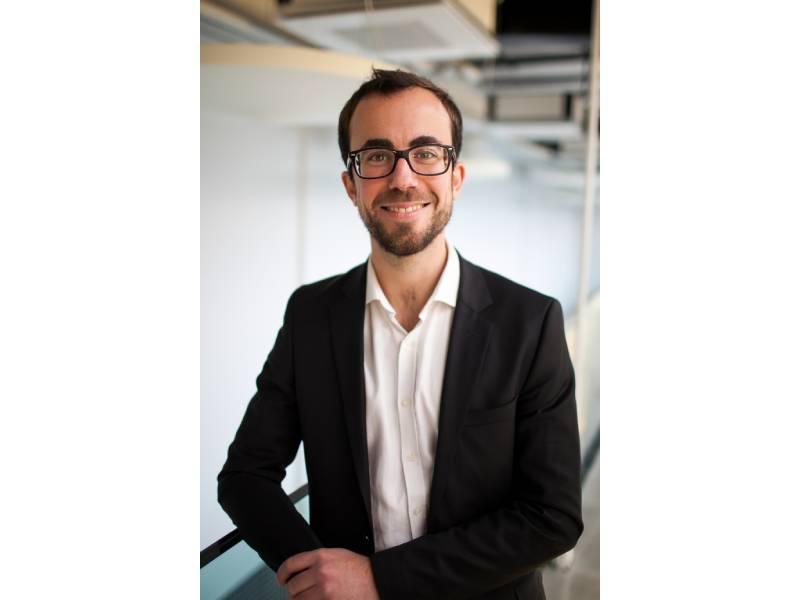 AOS poursuit son développement et s'internationalise - Batiweb