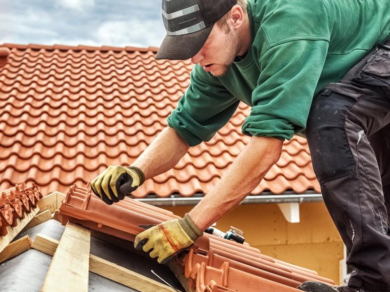 Matériaux de construction : une industrie qui recrute - Batiweb