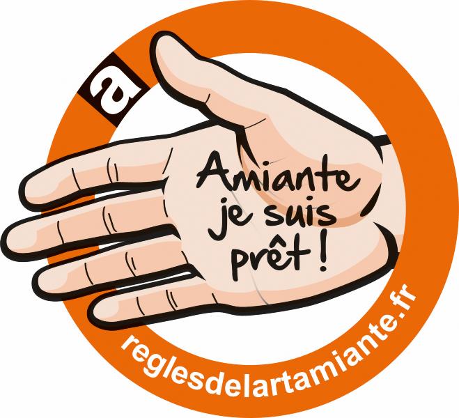 Amiante: l'OPPBTP lance un site sur les règles de l'art en sous-section 4 - Batiweb
