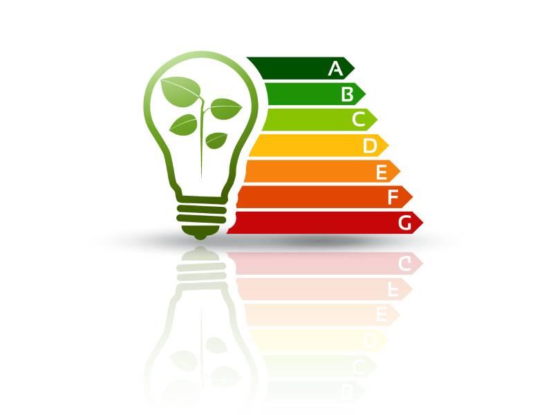 Réforme du DPE: vers une massification des convecteurs électriques? - Batiweb