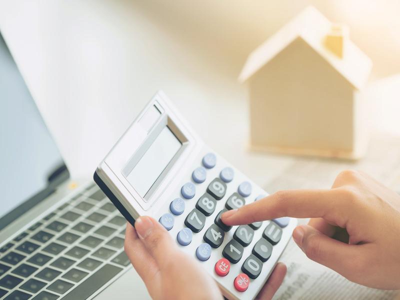 Achat immobilier: vers un assouplissement des conditions d'octroi de prêts - Batiweb