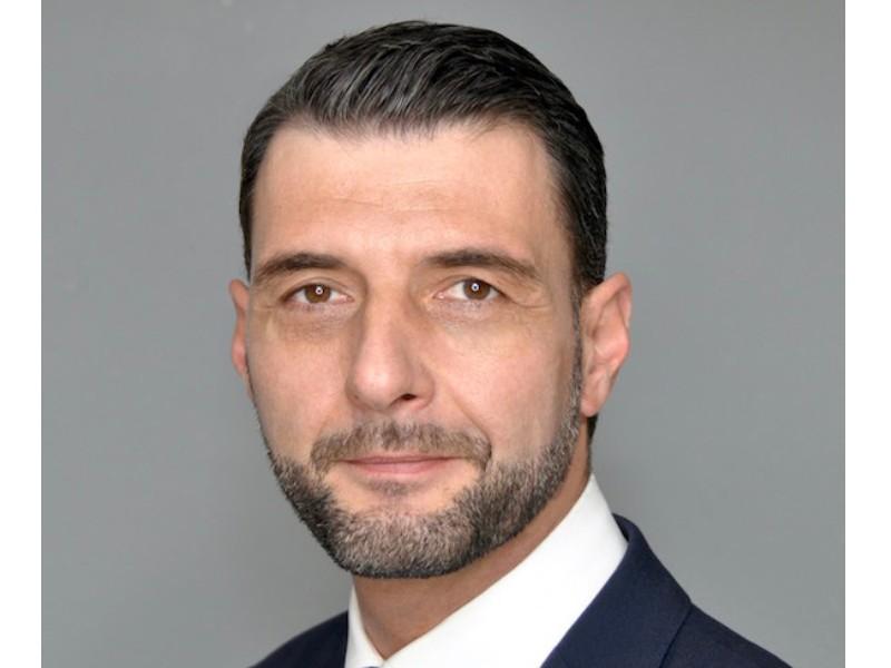 Le groupe Rexel élargit les fonctions de son Directeur des Ressources Humaines - Batiweb