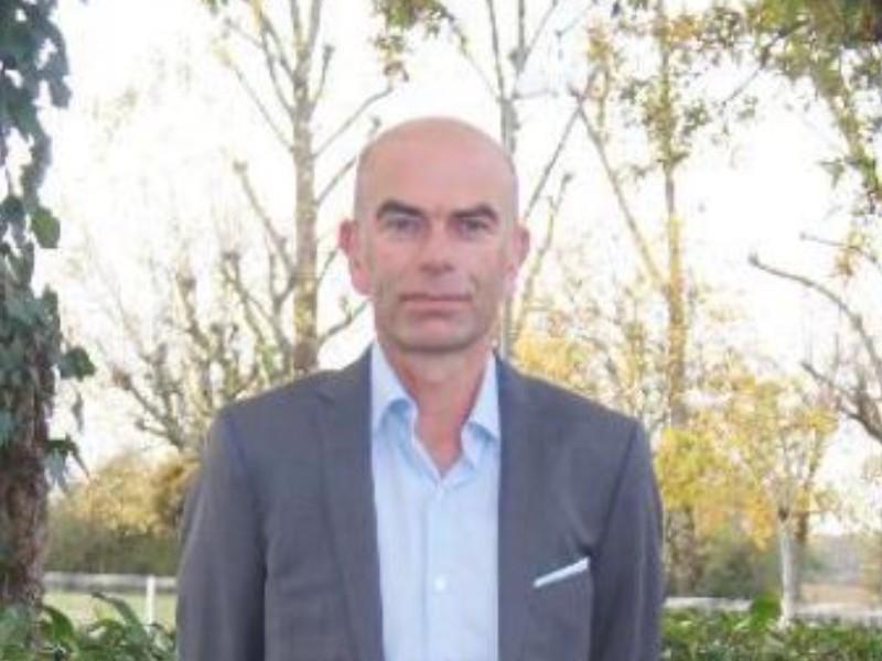 Edycem accueille son futur directeur général - Batiweb