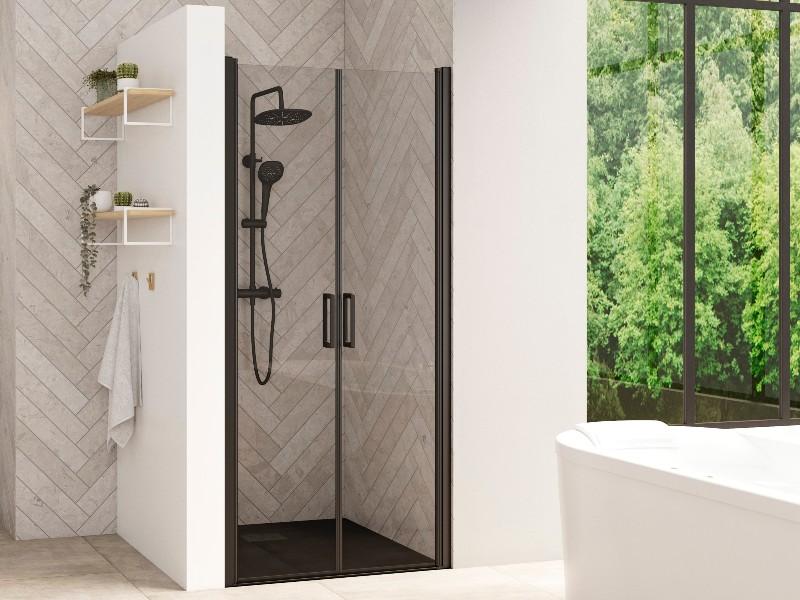 Salle de bains : un marché qui surfe sur la dynamique du bien-être - Batiweb