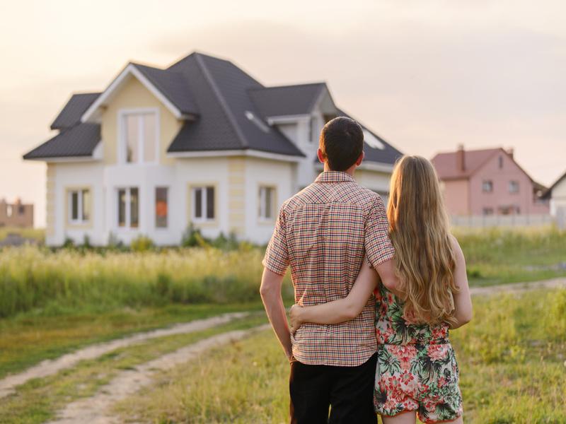 Le marché immobilier très résilient en 2020, malgré une année «chaotique» - Batiweb