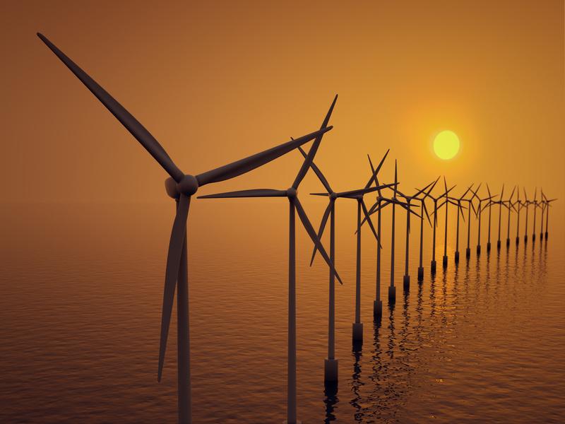 Energies renouvelables: le gouvernement réaffirme ses objectifs - Batiweb