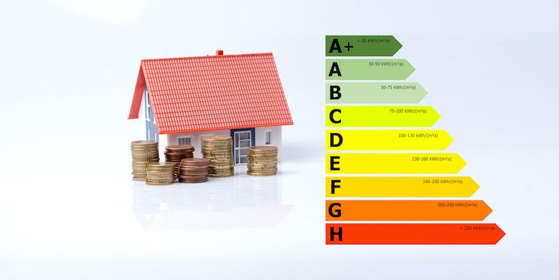 Quelles sont les aides financières disponibles pour rénover son habitation ? Le guide complet pour y voir plus clair - Batiweb