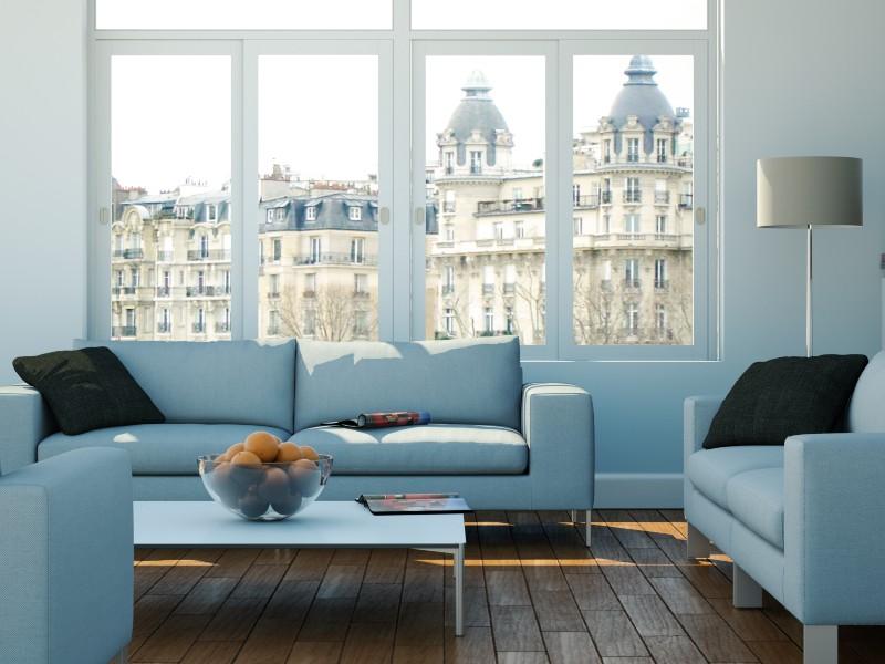 Encadrement des loyers : la mairie de Paris renforce les contrôles - Batiweb