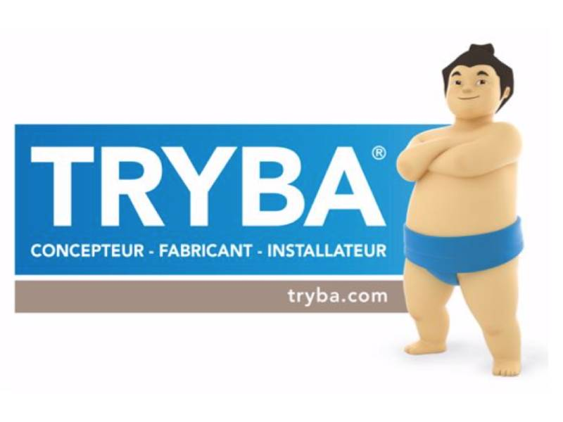 La digitalisation de Tryba se poursuit - Batiweb