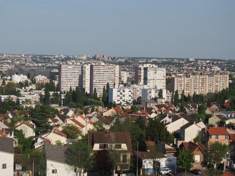 Quotas de logements sociaux: 280 communes déclarées «carencées» - Batiweb