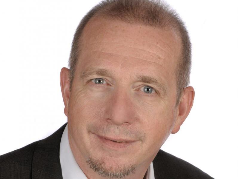 Jacques Bouillot élu président de l'école d'ingénieurs ESB - Batiweb