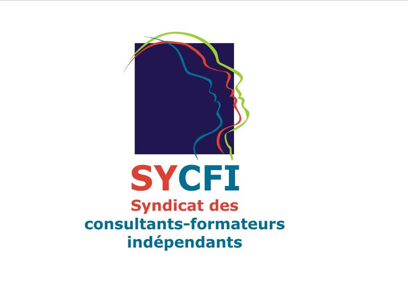 Les Assises du SYCFI: Le Consultant Formateur Indépendant (CFI) au cœur des débats - Batiweb