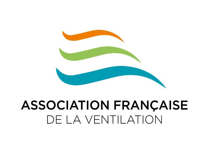 Naissance de l'Association française de la ventilation - Batiweb