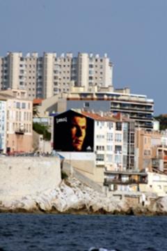 Les « quartiers Nord », à Bruxelles ou à Marseille, le même constat … intégration - Batiweb