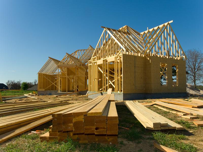 La filière bois présente son «Plan ambition Bois-Construction 2030» - Batiweb