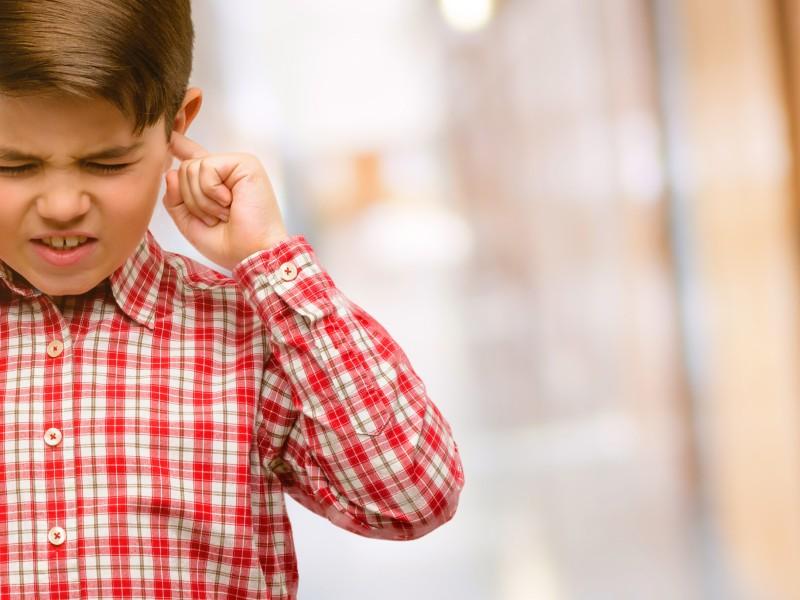 Les établissements scolaires jugés trop bruyants par 86% des élèves (Etude) - Batiweb
