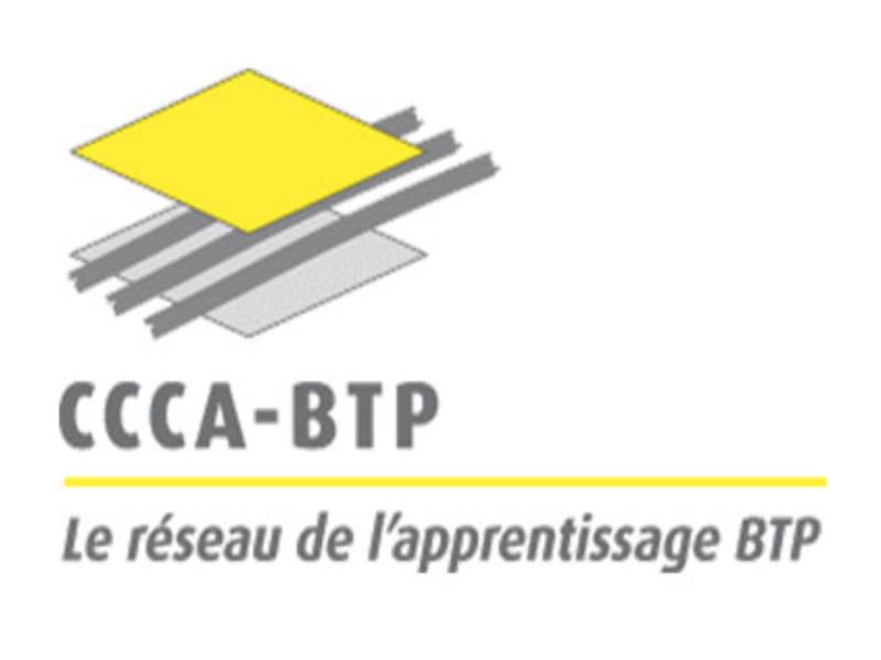Le CCCA-BTP dévoile sa nouvelle «offre de services» - Batiweb