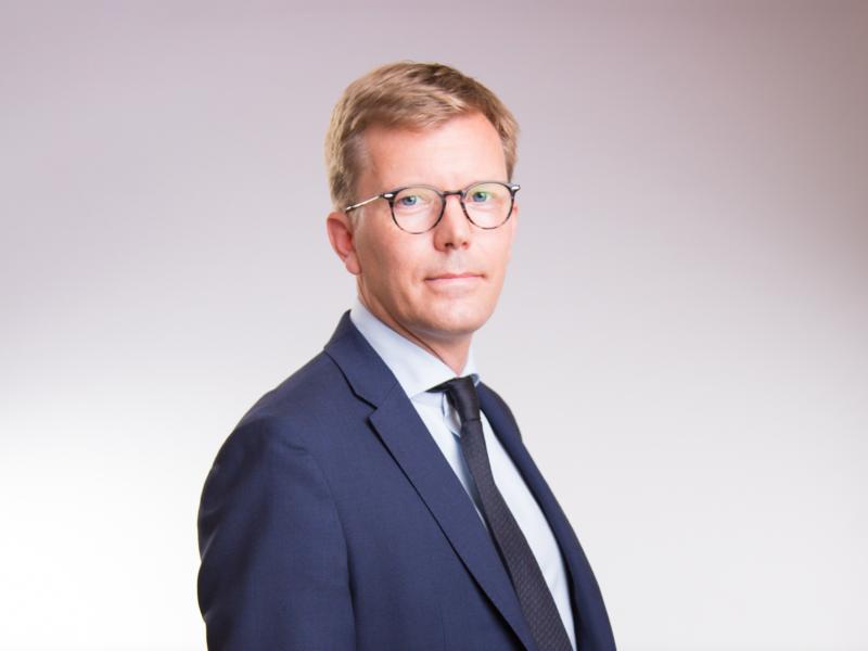 Knauf Ceiling Solutions relocalise en France et investit dans ses usines - Batiweb