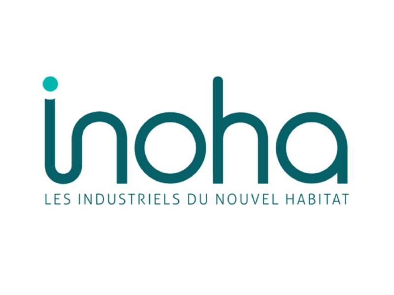 Inoha interpelle le gouvernement sur l'inflation des matières premières - Batiweb