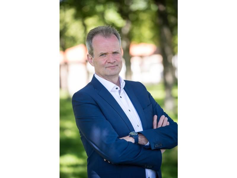 Herige s'engage dans une politique environnementale ambitieuse - Batiweb