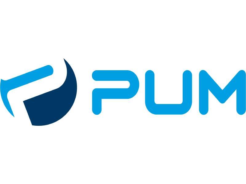PUM présente son nouveau site - Batiweb