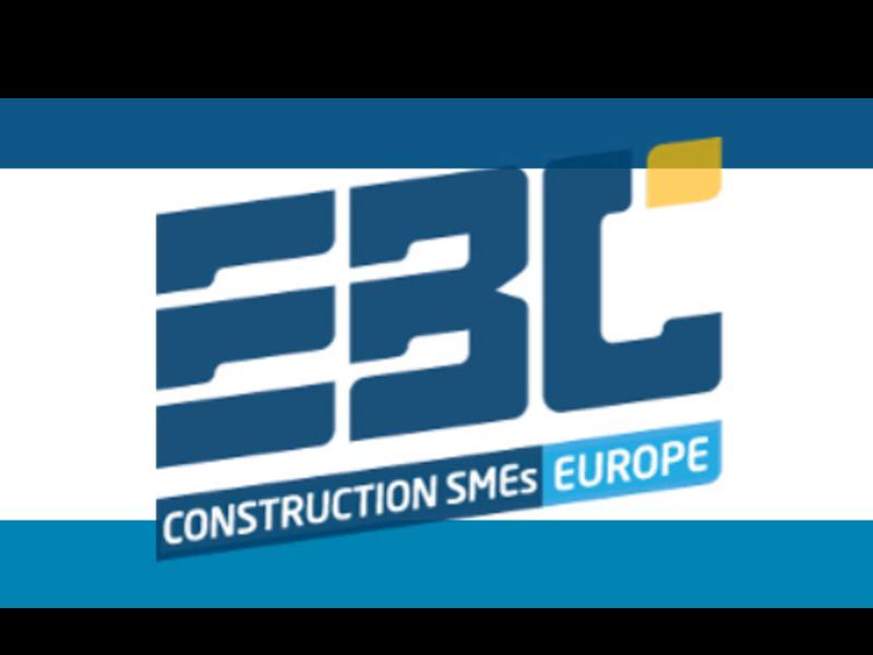 « Une vague de rénovation pour l'Europe » : EBC souligne ses incertitudes - Batiweb