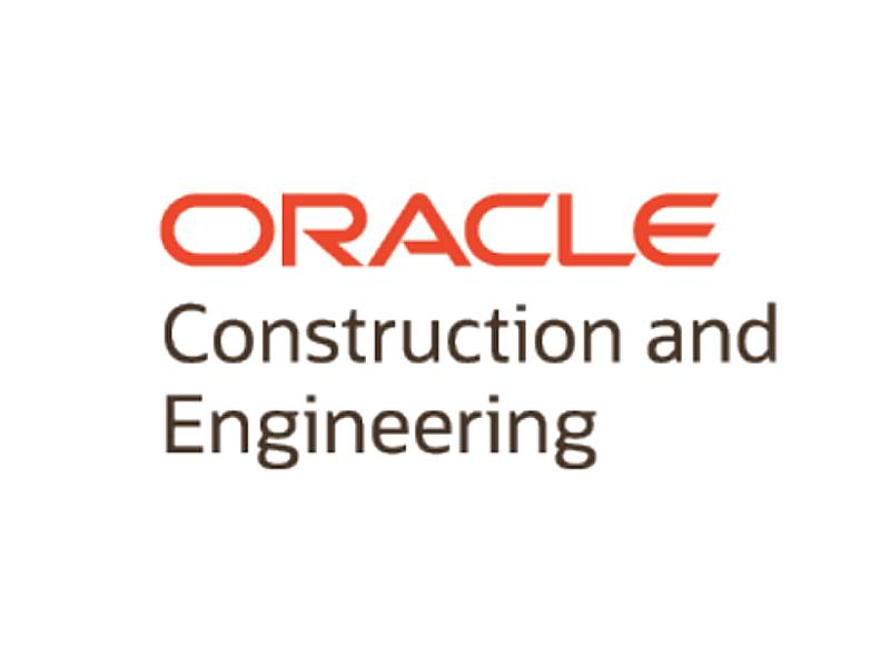 Oracle met l'intelligence artificielle au service de la construction - Batiweb