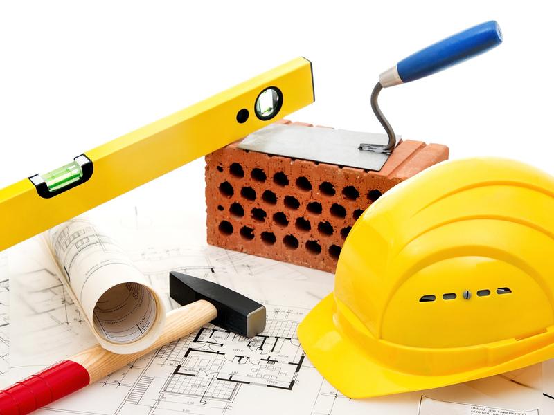L'AQC dévoile sa «mallette pédagogique de la construction durable» - Batiweb