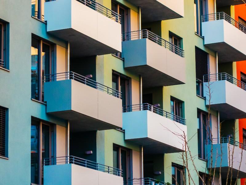 Le logement social et la VEFA, deux leviers pour lutter contre la crise - Batiweb