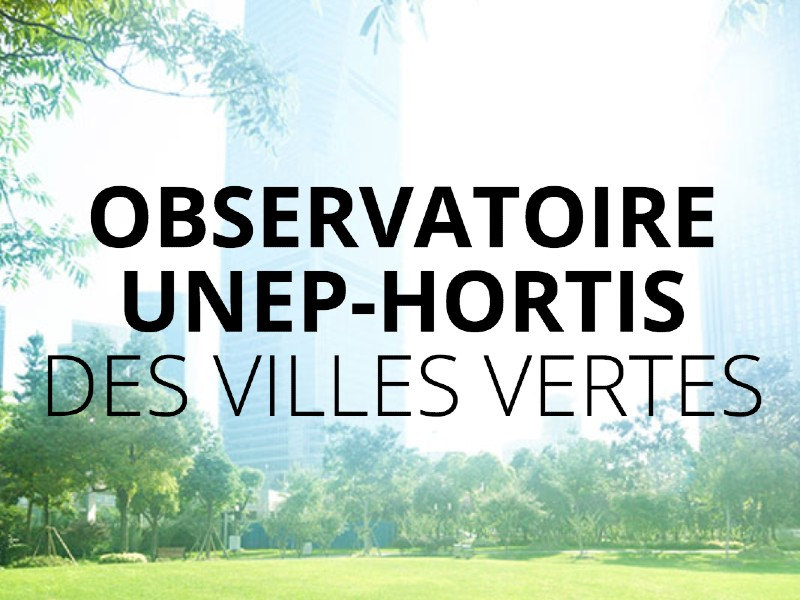Les collectivités s'engagent pour lutter contre l'artificialisation des sols (enquête) - Batiweb