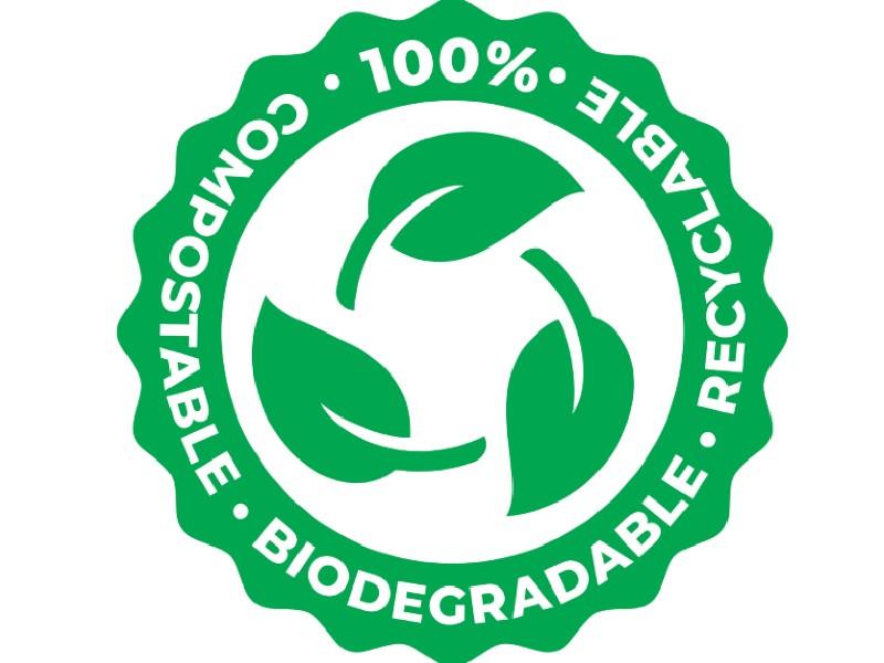 Lancement d'un AMI : « Mixité pour la Construction Bas Carbone » - Batiweb