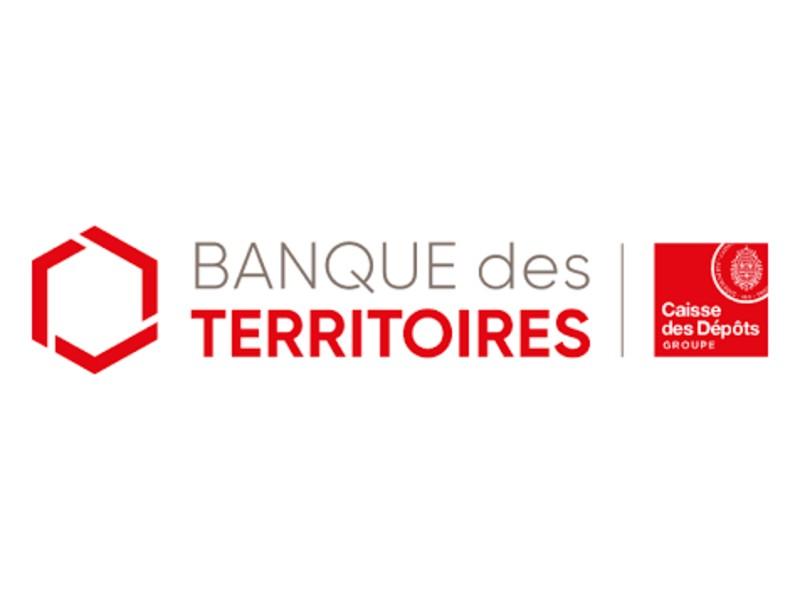 Kosta Kastrinidis nouveau directeur des prêts de la Banque des Territoires - Batiweb