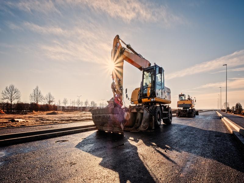 Les fédérations du BTP réclament le maintien du gazole non routier (GNR) - Batiweb