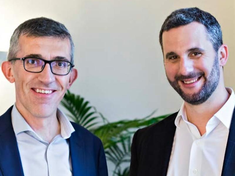 Apax Partners et BpiFrance entrent au capital du groupe BTP Consultants - Batiweb