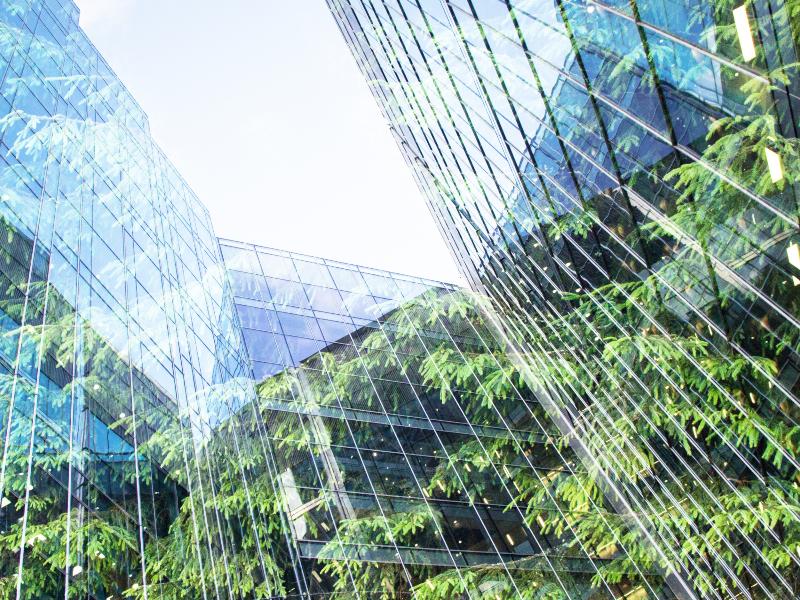 L'UFME réaffirme son engagement pour le recyclage des fenêtres - Batiweb