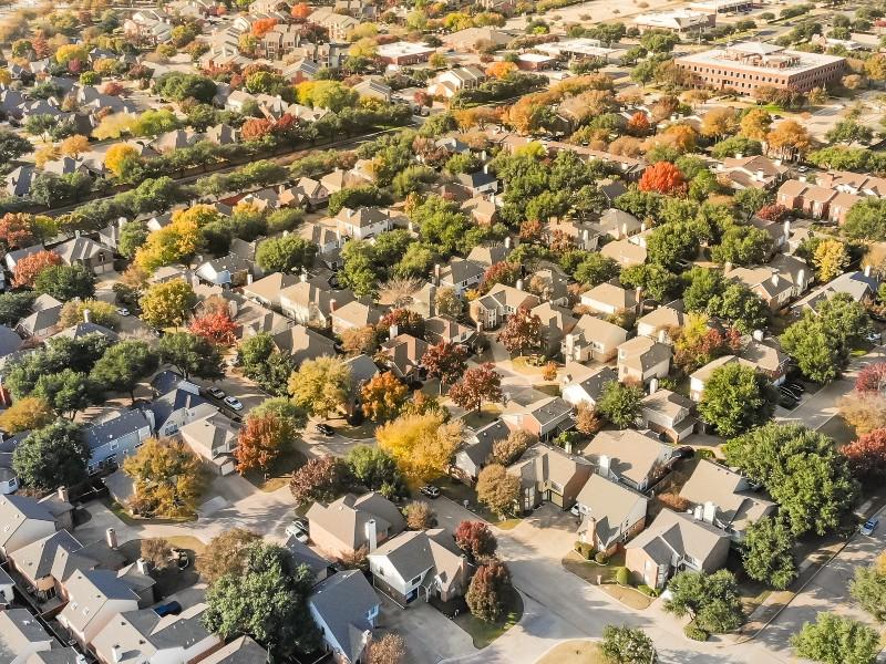 Loi Climat & Résilience : l'Ordre des Géomètres-Experts propose 4 amendements - Batiweb